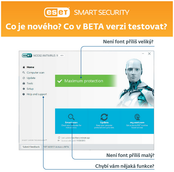 eset BETA.png