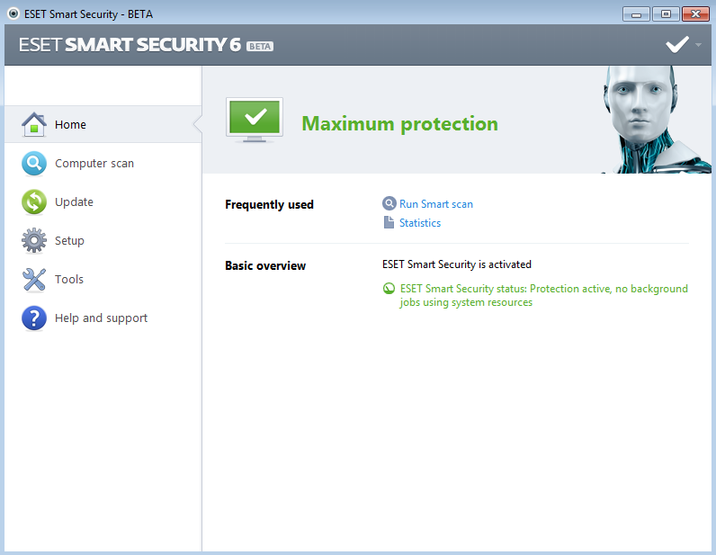 ESET v6 BETA.png